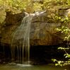Falls_of_Arkansas_2.jpg